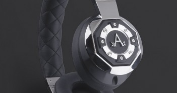 A-Audio Headphones, Bluetooth, ANC, headphones, Review, tech, Active Noise Cancellation