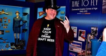craft beer fest long island