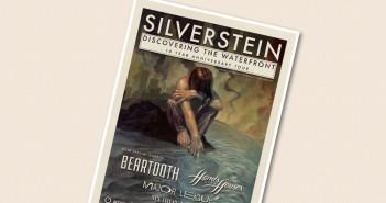 silverstein webster hall nyc