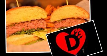 dirty burger hamburgers plainview ny
