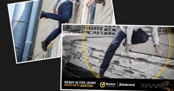 betabrand ready jeans