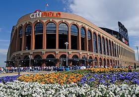 citi field nyc