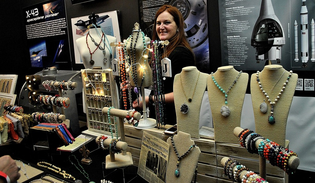 indie jewelry