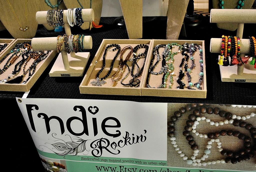 indie jewelry designers