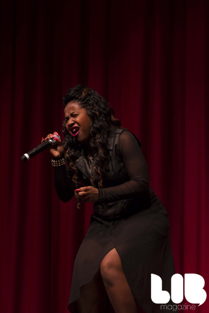 IMG_0021_BrentwoodGotTalent_2015