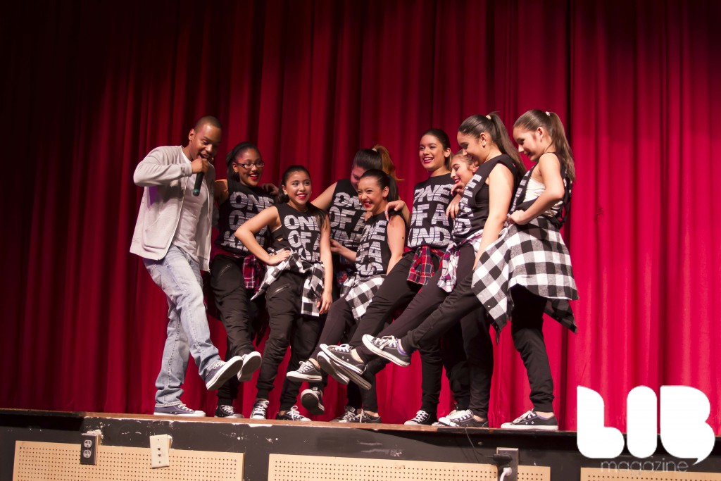 IMG_0069_BrentwoodGotTalent_2015