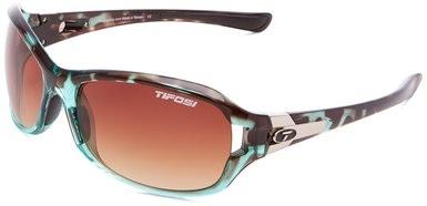 Tiflis sunglasses