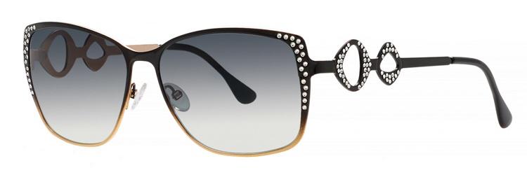 Caviar sunglasses