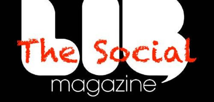 The Social With Eclectic Ales (Part 2 and 3)