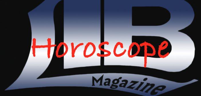 LIB Horoscope