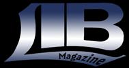 LIB Magazine