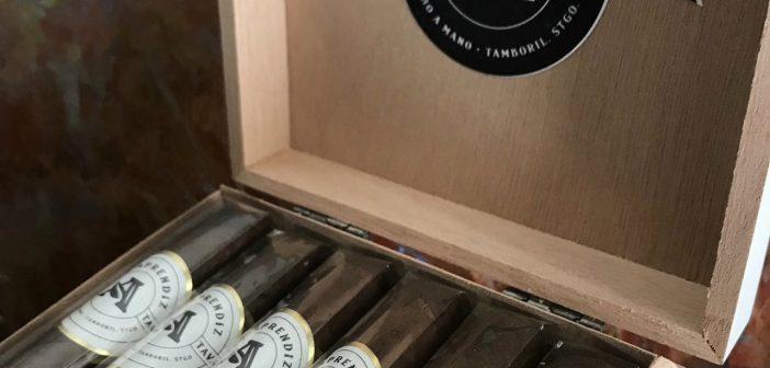 El Aprendiz Cigars