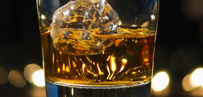 7 Must-Try Single Malt Whiskey