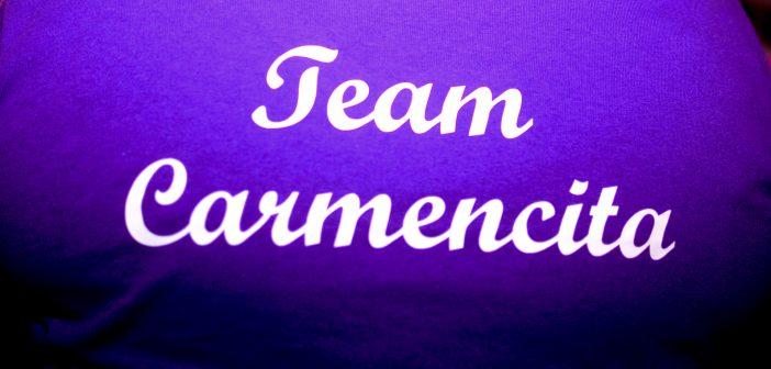 Team Carmencita