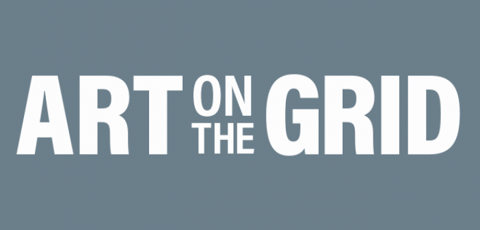 Public Art Fund Launched Second Group of Works in Art on the Grid