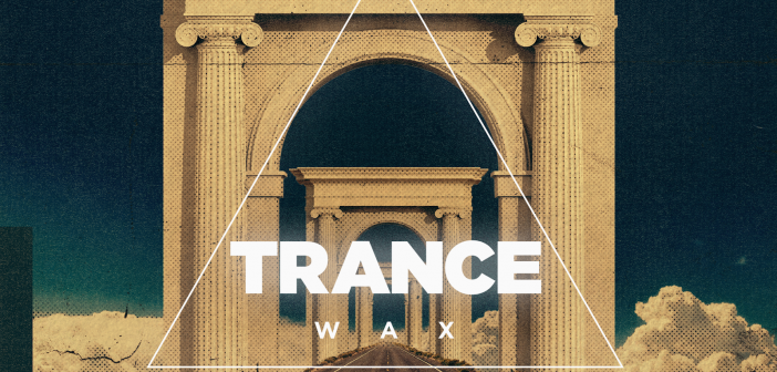 Anjunabeats Annouced the debut artist album from Trance Wax