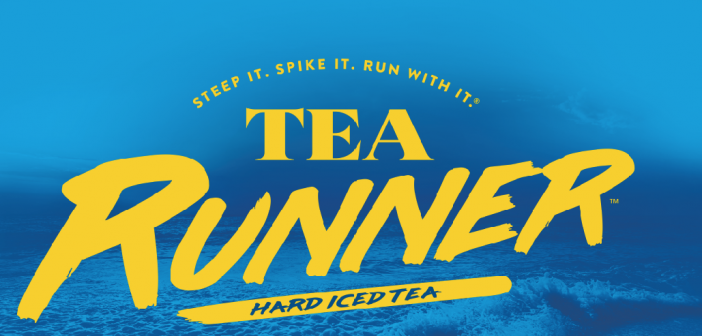 Ciderboys Launch Hard Iced Tea Line