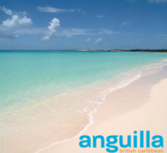 ANGUILLA Borders will Reopen to Visitors on May 25th, 2021