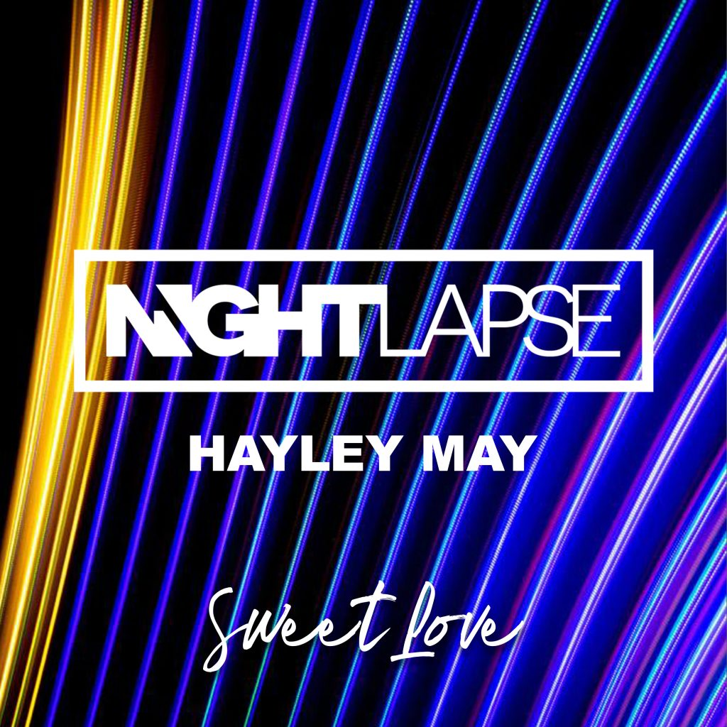 Nightlapse