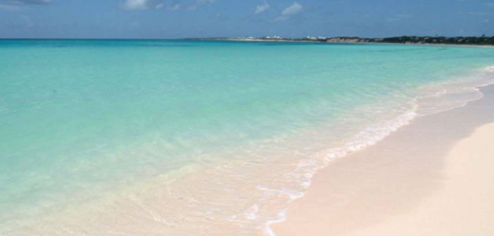 """ANGUILLA Launches Reopening Campaign """"LOSE THE CROWD, FIND YOURSELF"""""""