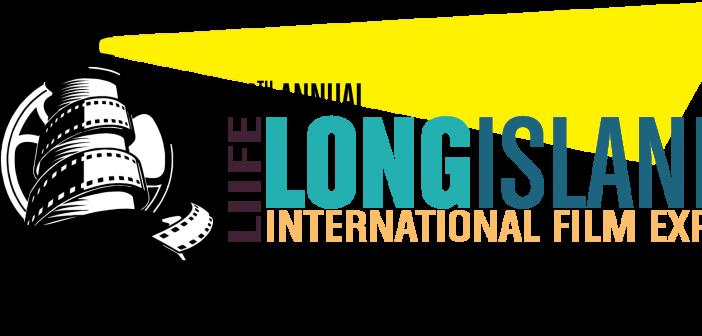 24th Annual Long Island International Film Expo