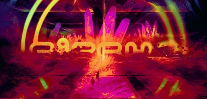 CRaymak Drops New Single 'Goodbye'