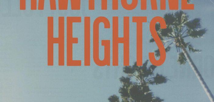 "Hawthorne Heights Stream New Single ""Constant Dread"""